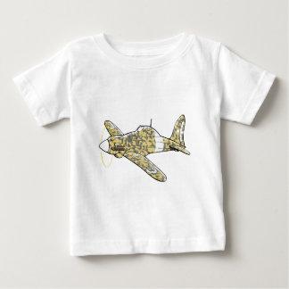 macchi mc-200 folgore baby T-Shirt