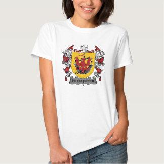 MacDonald Women's Shirt