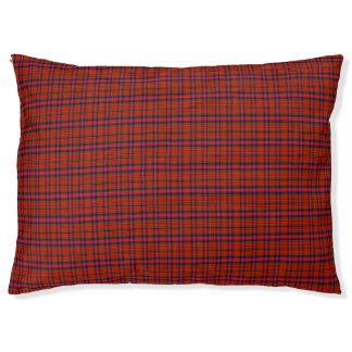 Macduff Scottish Tartan