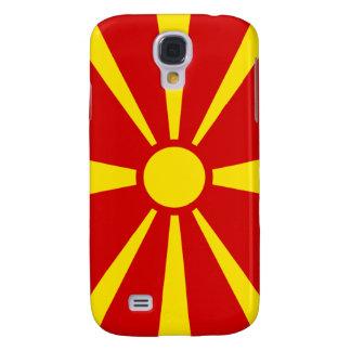 macedonia galaxy s4 case