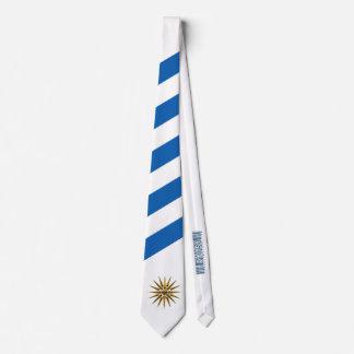 Macedonia Star Tie, Vegina Sun Tie