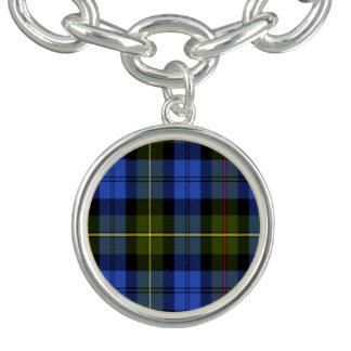 Macewen Scottish Tartan