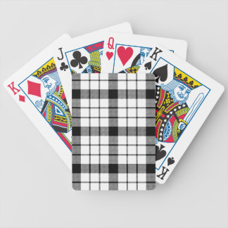 MacFarlane Bicycle Playing Cards
