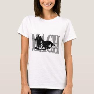 MACH Belgian Terveren T-Shirt