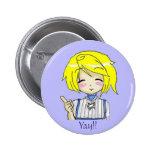 machi button yay