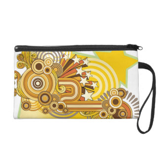 Machine Design Wristlet
