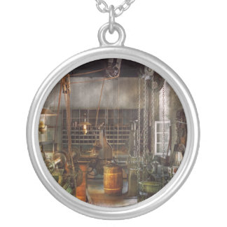 Machinist - Lathes - Machinists paradise Custom Jewelry