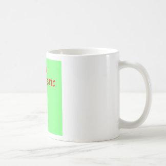 macho mugs