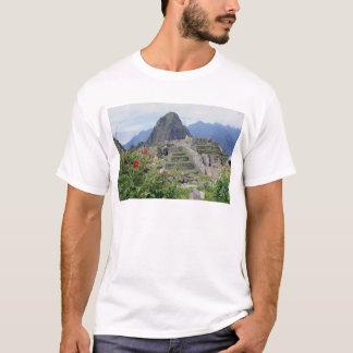 Machu Picchu, Peru T-Shirt