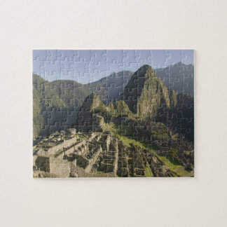 Inca Jigsaw Puzzles | Zazzle.co.uk