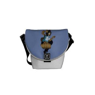 Mack Final Image_Tote Bag Courier Bag