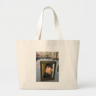 $mack Mon€y Tote Bag