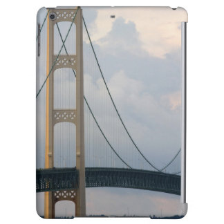 Mackinac Bridge, Michigan, USA