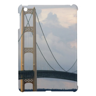 Mackinac Bridge, Michigan, USA iPad Mini Case