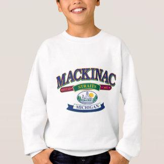 Mackinac-cooler-SVG-[Conver Sweatshirt