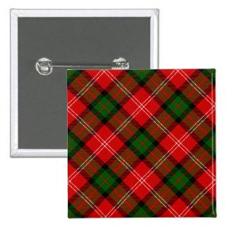 MacKintosh 15 Cm Square Badge