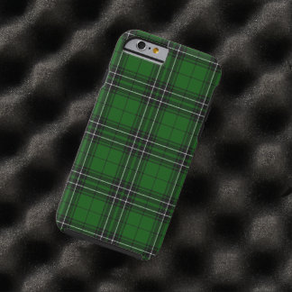 MacLean Tough iPhone 6 Case