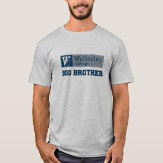 Macleod, Brianna T-Shirt