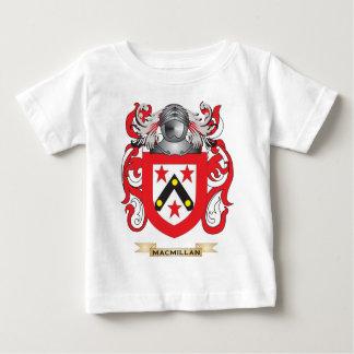 MacMillan-(Ireland) Coat of Arms (Family Crest) Tee Shirt