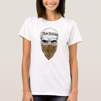 MacMillan Tartan Bandit T-Shirt