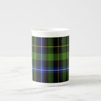 Macneil Scottish Tartan Tea Cup