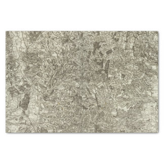 Macon Tissue Paper