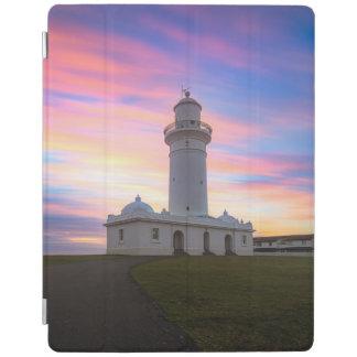Macquarie Lighthouse | Sydney, Australia iPad Cover