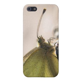macro design cases for iPhone 5