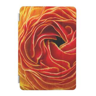 Macro Flower | Flower Fields Carlsbad, CA iPad Mini Cover