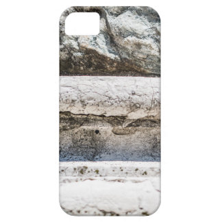 Macro Rock Barely There iPhone 5 Case