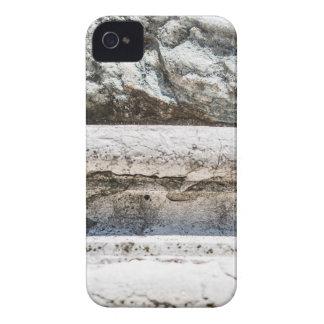 Macro Rock iPhone 4 Covers