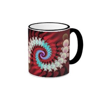 macrocode coffee mug