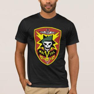 MACV-SOG T-Shirt