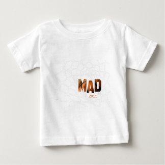 Mad 2011 - Basketball Shirts