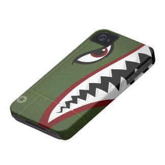 Mad Bomb iPhone case