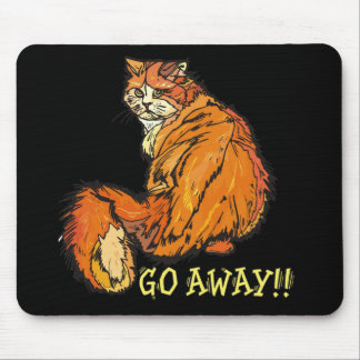 mad_cat mouse pad