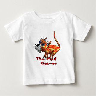 mad cat-ter tshirt