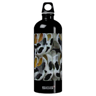 Mad cow feet, ideal for mad cows SIGG traveller 1.0L water bottle