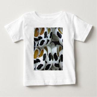 Mad Cow Feet, T Shirt