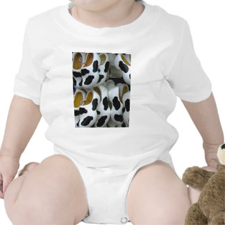 Mad Cow Feet, T-shirts