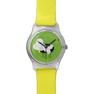 Mad Cow Watch