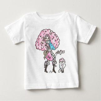 Mad Girls Shirts