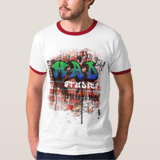 MAD Graffiti 1-Series II T-Shirt