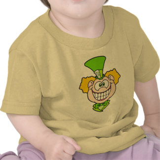 Mad Hatter T Shirts