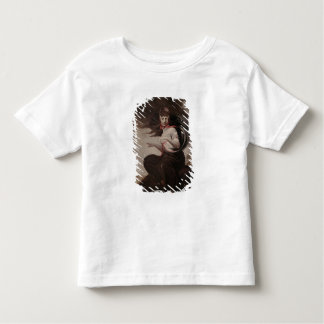 Mad Kate, 1806-07 Toddler T-Shirt