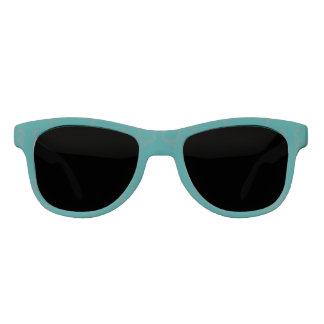 MAD KAUAE Surfie Green, Premium Smoke Sunglasses