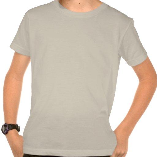 Mad Kid Leukemia Tshirt