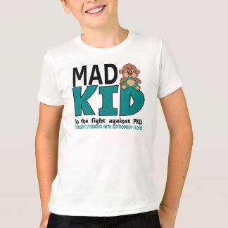 Mad Kid PKD T-Shirt