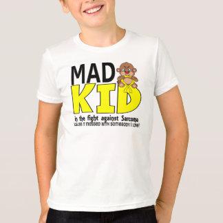 Mad Kid Sarcoma T-Shirt
