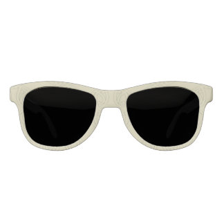 MAD MAREIKURA Miso, Premium Smoke Sunglasses